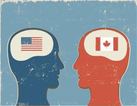 Canada and us relations essays - airqualitymncom